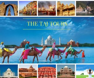Celebrate India's Rich Heritage on the World Heritage Day