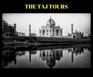 Who is the Real Architect of Taj Mahal?
