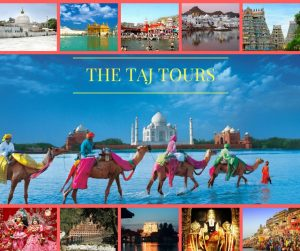 Best Holiday Destinations in India 2019