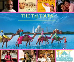 11 Movies to Watch before Visiting India
