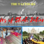 Shah Jahan's annual Urs in March 2020