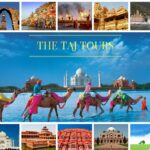 Rules to be followed while visiting Monuments across India